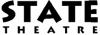 The State Theatre logo