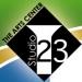 Studio 23 logo