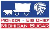Michigan Sugar logo