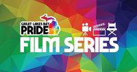 Great Lakes Bay Pride logo