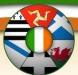 Friends of Celtic Culture logo