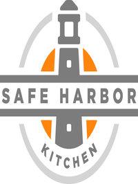 Safe Harbor Kitchen logo