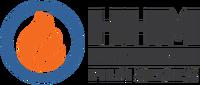 Hells Half Mile Film Series logo