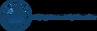 Bay Veterans Foundation logo