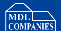 MDL Companies logo