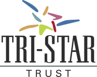 Tri-Star Trust Bank logo